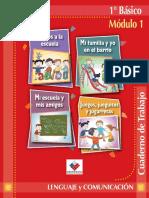 24792103-cuadernillo-alumno-lenguaje-y-comunicacion-1-basico-130504093305-phpapp01 (1).pdf