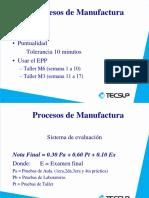 Tema 1 Procesos 2015