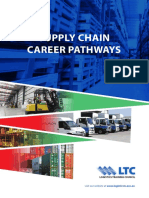 Career-Pathways_updated.pdf