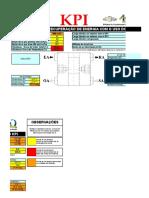 Cálculo Kpi - Rev.02