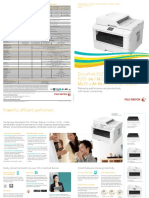DocuPrint P225 d, Db, P265 Dw, M225 Dw, M225 z, M265 z as of June 22, 2015_5f6b