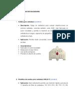 258854197 Tipos de Galgas Para Soldadura Asw