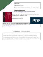 JEWISH_CINEMATIC_SELF-REPRESENTATIONS_IN.pdf