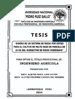 BC-TES-3817.pdf