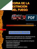 5teoriaextincionfuego-091231081624-phpapp02
