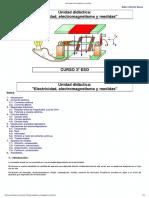 Electricidad, electromagnetismo y medidas.pdf