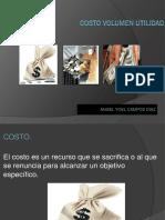 costovolumenutilidad-130915221446-phpapp01