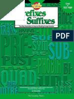 Prefixes_and_Suffixes_-_facebook_com_LibraryofHIL.pdf
