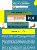 Gestion-Agroempresarial' Grupo 3