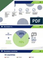 Meet EUROSTARS.pdf