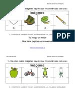 Actividades-de-rimas-para-alumnos-con-dislexia.pdf