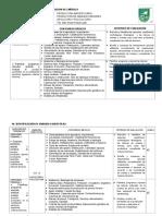 Programacion Final Apicultura y Piscicultura