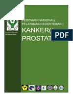 PNPK Prostat