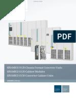 sinamics-s120-s150-catalog-d21-3-en-2015