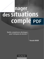Manager-Des-Situations.pdf