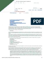 CRM_ Customer Relationship Management - Monografias