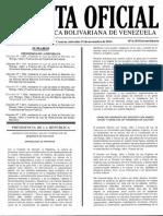 Ley Organica de Cultura_E-6154