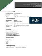 CURRICULUM-APA.docx