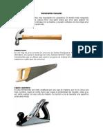 Herramientas manuales.docx