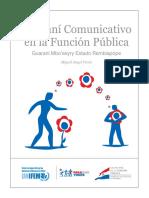 LIBRO_GUARANI_COMUNICATIVO.pdf