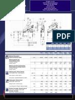 14_ton_pm_articulating_crane_brochure_english.pdf