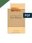 NT01 Mateo, William Hendriksen.pdf