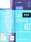 1_Common_Mistakes_at_KET.pdf