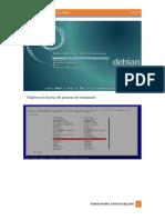Manual Debian Cuerpo