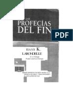 82875802-LIBRO-Las-Profecias-del-Fin.pdf