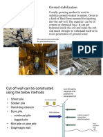 Excavation1.pdf