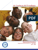 Codigo de Conducta del Estudiante.pdf