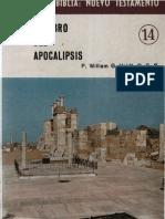 William G Heidt Osb El Libro Del Apocalipsis Conoce La Biblia Nuevo Testamento 14.pdf