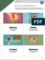aprendete libros 1.pdf