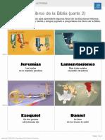 aprendete libros 2.pdf