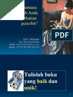 3-Buku Yang Baik