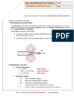 1-Cours-pliage-Emboutissage.pdf