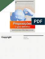 Preposições - O guia definitivo (Tecla SAP).pdf