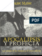 Apocalipsis Y Profecias Juan Stam.pdf