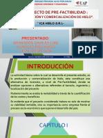 Presentado Proyecto Hielo Ultimo (1)
