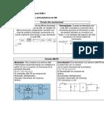 Circuitos_moduladores_y_demoduladores_de.docx
