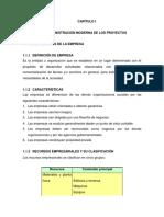 GESTIÓN DE PROYECTOS  TEORIA 1.docx