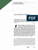 Dialnet-LacanLeeAPiaget-4895308 (1).pdf