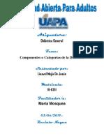 Unidad IV Didactica General Linavel Mejia.docx