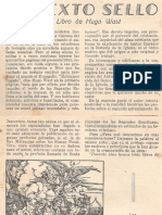 Straubinger-ElSextoSello-UnLibroDeHugoWast.pdf