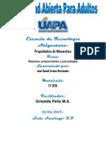 Unidad IV Actividad III Prop. Matematica Juan Daniel L.H