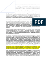 1. SUJETO DE DERECHO.docx