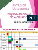 CALENDARIO DE VACUNACION (1).ppt