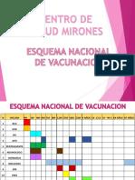 Calendario de Vacunacion (1)
