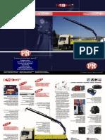 19_Ton_Knuckleboom_Brochure_metric.pdf
