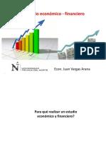 Unidad 4 Estudio Economico y Financiero